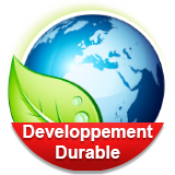 dev durable